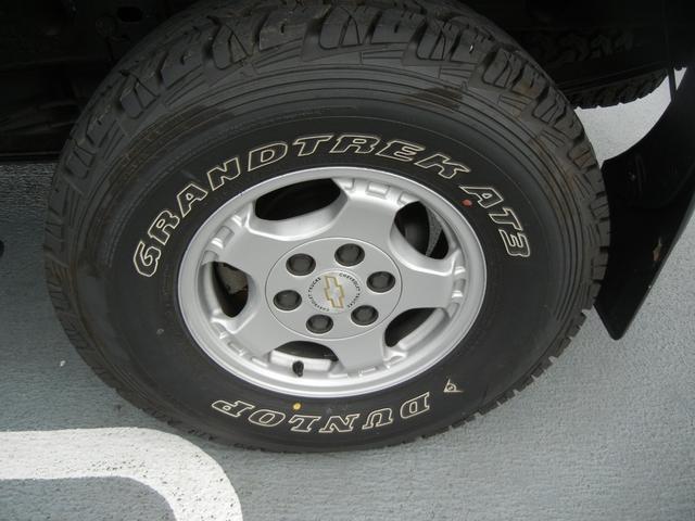 「シボレー」「シボレー シルバラード」「SUV・クロカン」「東京都」の中古車46