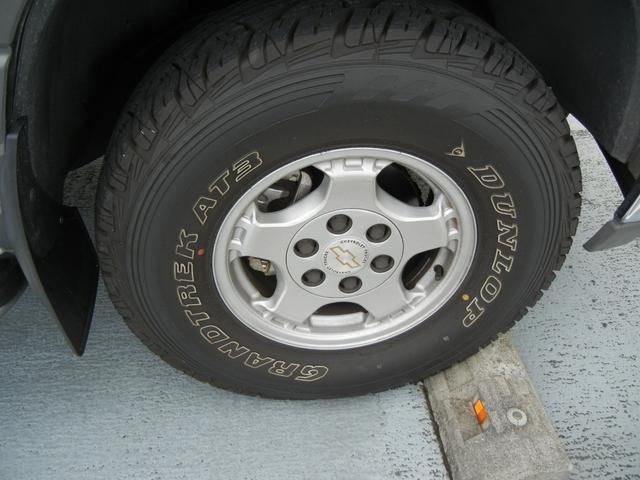 「シボレー」「シボレー シルバラード」「SUV・クロカン」「東京都」の中古車47