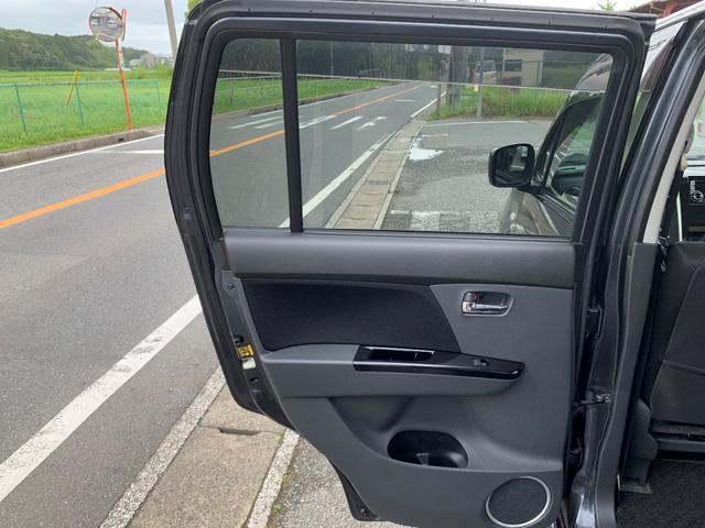 「スズキ」「ワゴンRスティングレー」「コンパクトカー」「千葉県」の中古車23