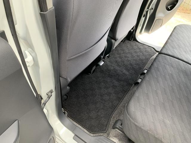「スズキ」「ワゴンR」「コンパクトカー」「千葉県」の中古車40