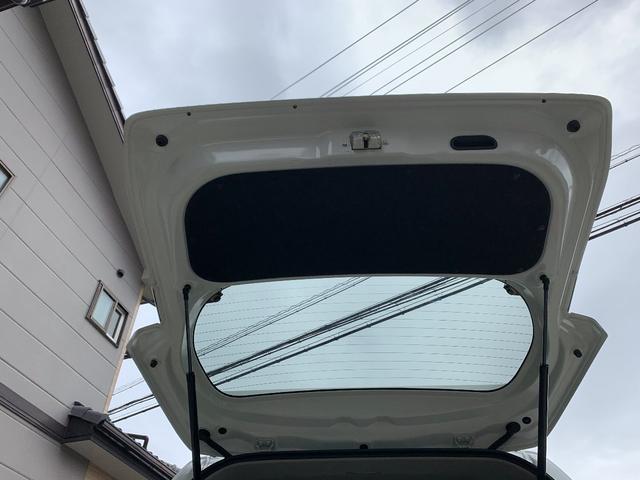 「スズキ」「ワゴンR」「コンパクトカー」「千葉県」の中古車41