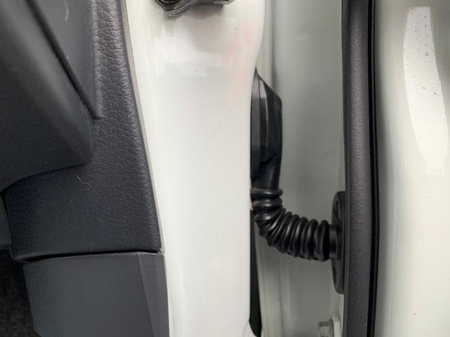 「スズキ」「ワゴンR」「コンパクトカー」「千葉県」の中古車66