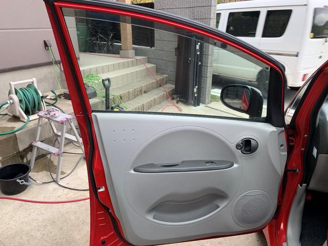 「三菱」「アイ」「コンパクトカー」「千葉県」の中古車30