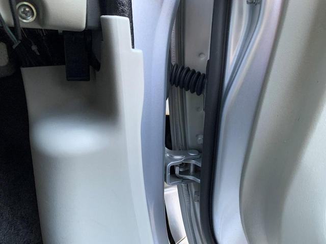 「三菱」「アイ」「コンパクトカー」「千葉県」の中古車26