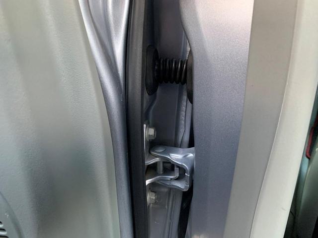 「三菱」「アイ」「コンパクトカー」「千葉県」の中古車33
