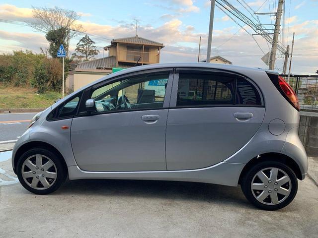 「三菱」「アイ」「コンパクトカー」「千葉県」の中古車44