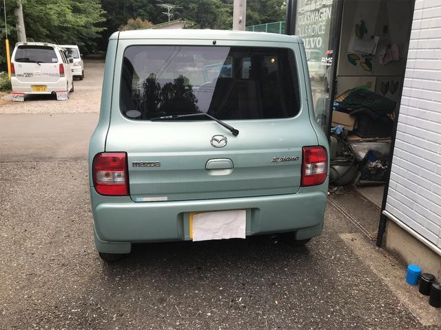「マツダ」「スピアーノ」「軽自動車」「埼玉県」の中古車3
