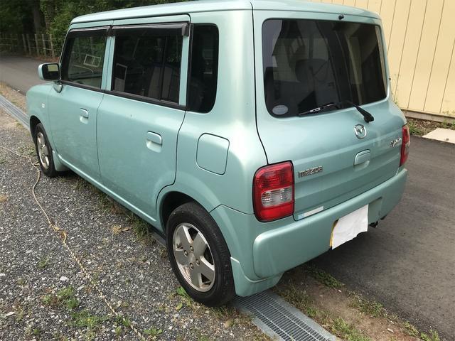 「マツダ」「スピアーノ」「軽自動車」「埼玉県」の中古車6