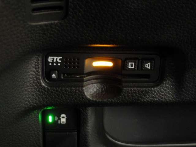 G・EXホンダセンシング ナビBカメラETCハンズフリースライド LEDヘッド ワンオーナ 禁煙 アルミ DVD 盗難防止システム ETC ナビTV メモリーナビ スマートキー フルセグ アイドリングストップ キーレス Rカメ(12枚目)