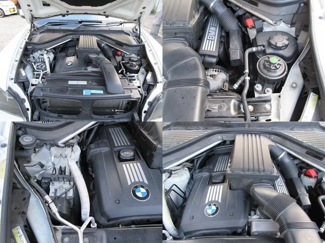 xDrive 30si Mスポ/ナビ/Bカメ/Sルーフ/黒革(11枚目)