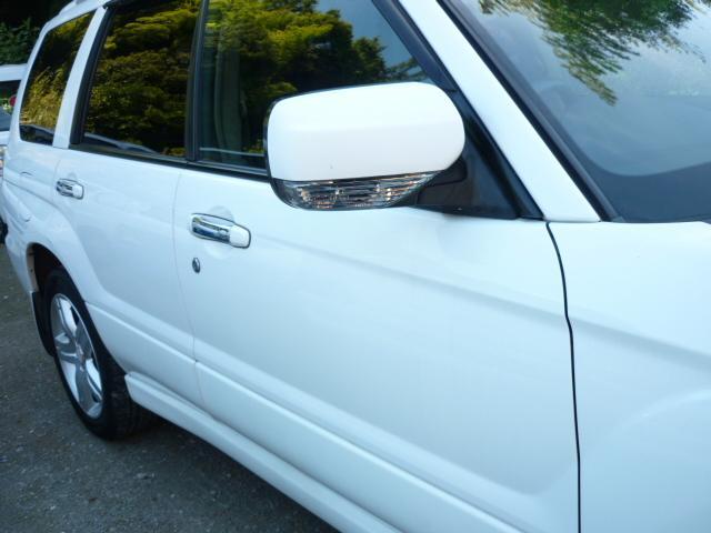 「スバル」「フォレスター」「SUV・クロカン」「東京都」の中古車20