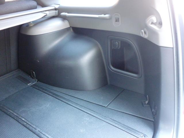 「スバル」「フォレスター」「SUV・クロカン」「東京都」の中古車41