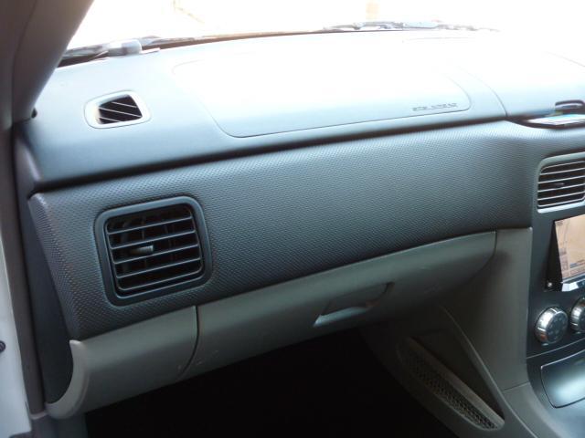 「スバル」「フォレスター」「SUV・クロカン」「東京都」の中古車49