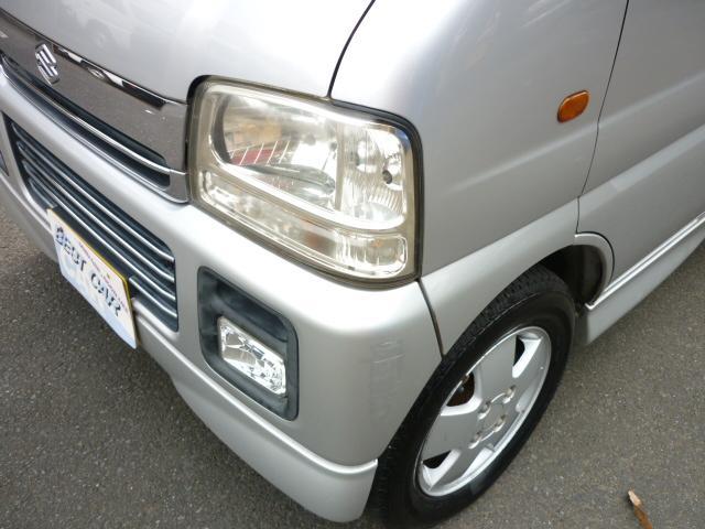 「スズキ」「エブリイワゴン」「コンパクトカー」「東京都」の中古車5