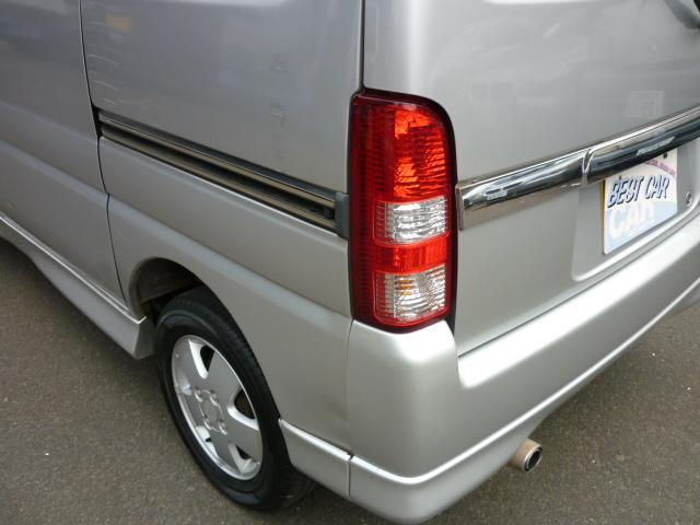 「スズキ」「エブリイワゴン」「コンパクトカー」「東京都」の中古車16