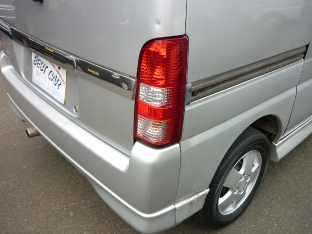 「スズキ」「エブリイワゴン」「コンパクトカー」「東京都」の中古車17
