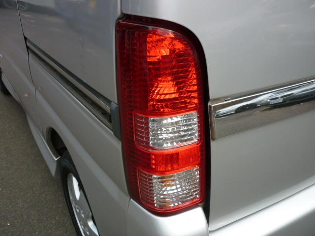 「スズキ」「エブリイワゴン」「コンパクトカー」「東京都」の中古車24