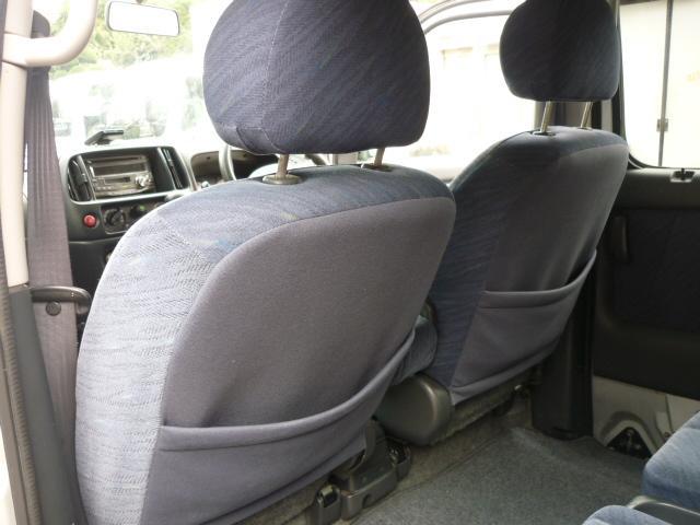 「スズキ」「エブリイワゴン」「コンパクトカー」「東京都」の中古車44