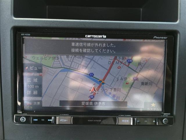 1.6i-LアイサイトSスタイル 衝突軽減ブレーキ 社外ナビ(5枚目)