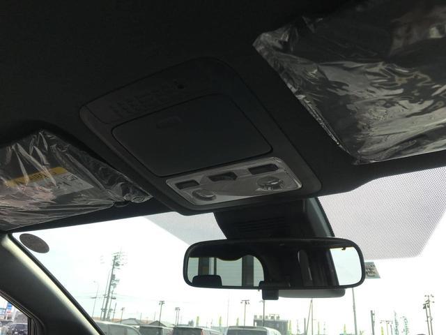 「トヨタ」「ノア」「ミニバン・ワンボックス」「愛媛県」の中古車31