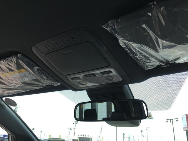 Si ダブルバイビー登録済未使用車 衝突軽減B 両側電動ドア(8枚目)