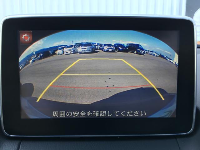 「マツダ」「CX-3」「SUV・クロカン」「愛媛県」の中古車6