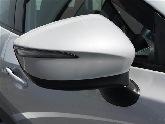 「マツダ」「CX-3」「SUV・クロカン」「愛媛県」の中古車16