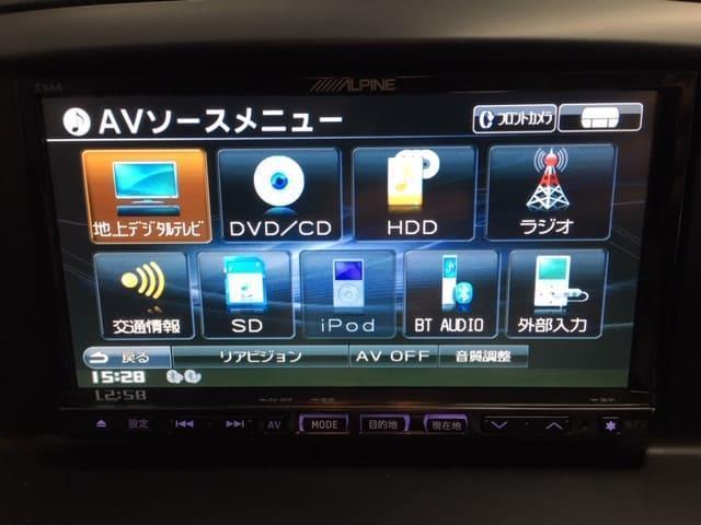「マツダ」「CX-5」「SUV・クロカン」「愛媛県」の中古車3
