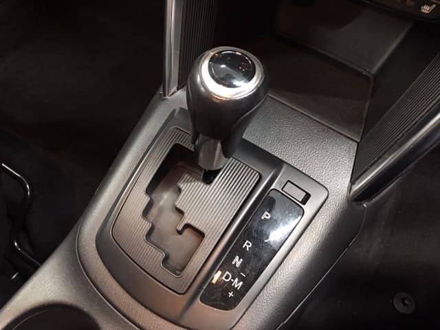 「マツダ」「CX-5」「SUV・クロカン」「愛媛県」の中古車10