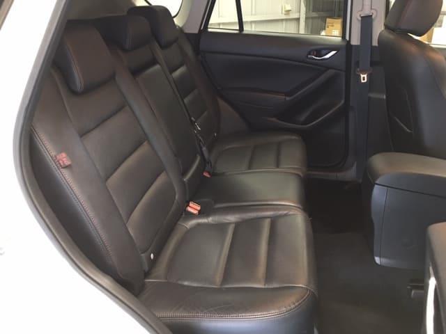 「マツダ」「CX-5」「SUV・クロカン」「愛媛県」の中古車16