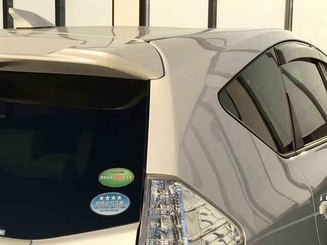 最長10年のロング保証に延長可能!(初度登録から7年未満7万キロ以内の商品に限ります)重要機構部品なら保証期間内、走行距離無制限で保証!詳しくは店舗スタッフまでお問い合わせください。