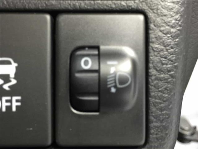 L/衝突被害軽減ブレーキ/シートヒーター/AC/リモコンキー(10枚目)