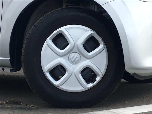 L/衝突被害軽減ブレーキ/シートヒーター/AC/リモコンキー(18枚目)