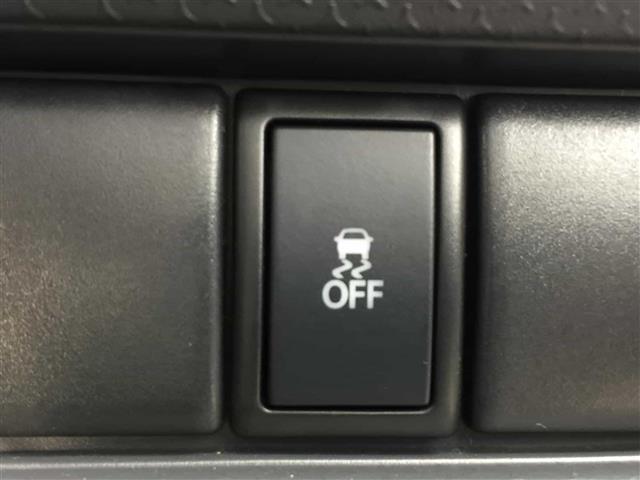 【横滑り防止装置】お車が旋回する際に姿勢を安定させてくれる機能です!VSC(トヨタ),VSA(日産),DSA(ホンダ)などと各メーカーによって呼び方が変わっております!