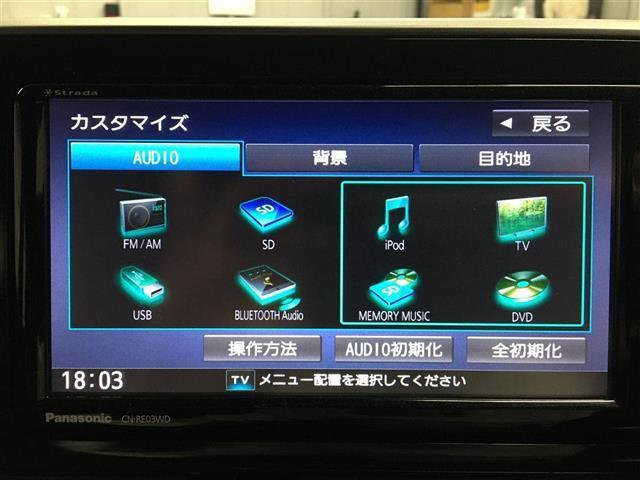 「トヨタ」「C-HR」「SUV・クロカン」「愛媛県」の中古車4