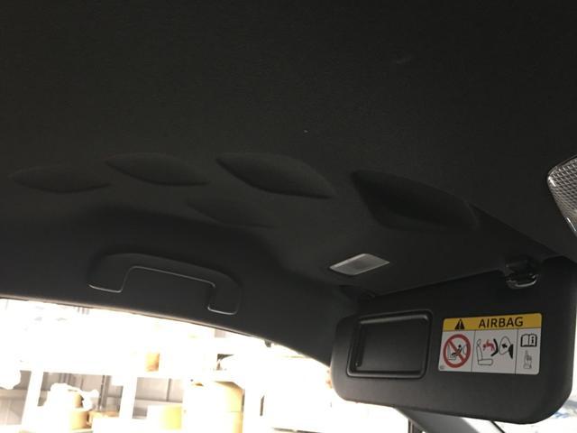「トヨタ」「C-HR」「SUV・クロカン」「愛媛県」の中古車46