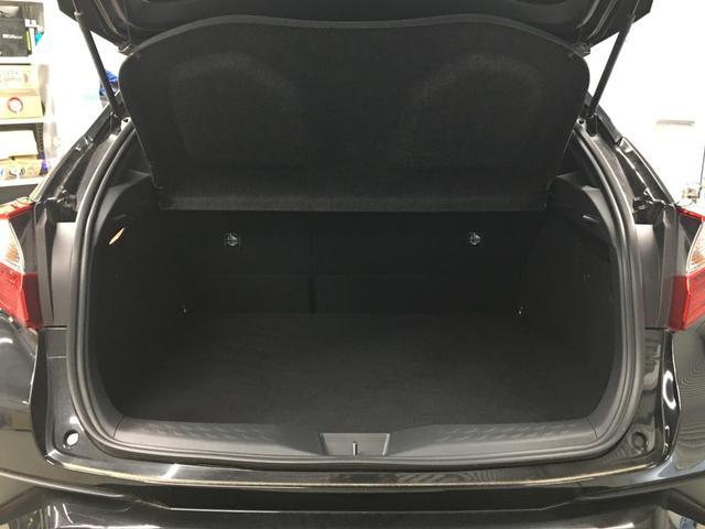 「トヨタ」「C-HR」「SUV・クロカン」「愛媛県」の中古車48