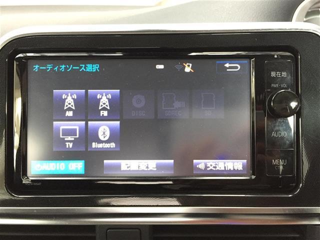 「トヨタ」「シエンタ」「ミニバン・ワンボックス」「愛媛県」の中古車4