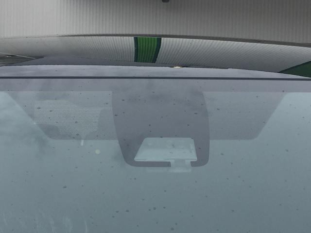 ZS 煌II 登録済未使用車 セーフティセンス 両側電動(3枚目)