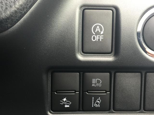 ZS 煌II 登録済未使用車 セーフティセンス 両側電動(6枚目)