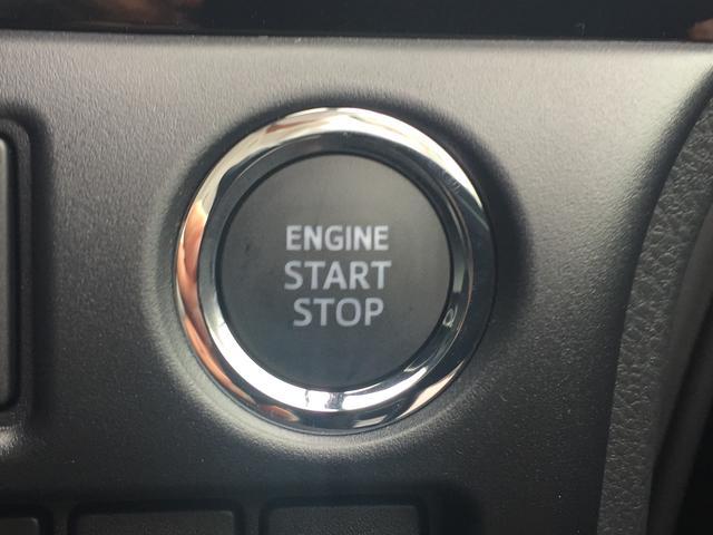 ZS 煌II 登録済未使用車 セーフティセンス 両側電動(7枚目)