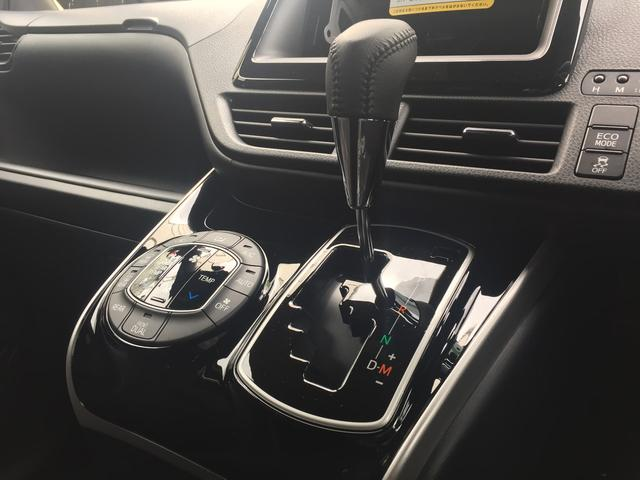 ZS 煌II 登録済未使用車 セーフティセンス 両側電動(10枚目)