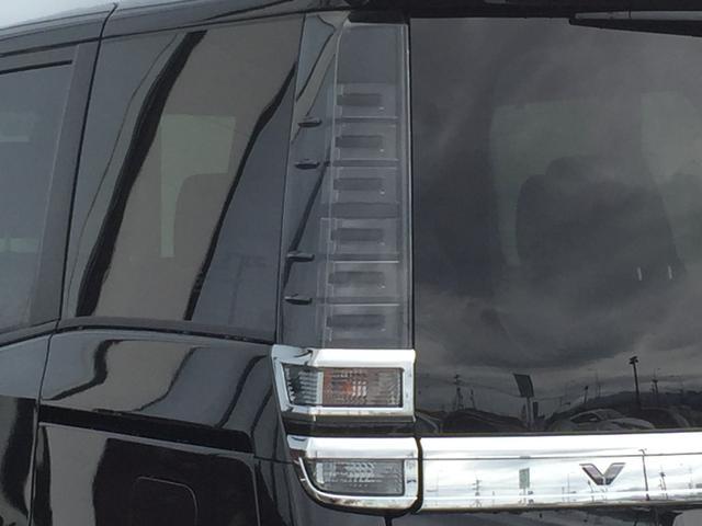 ZS 煌II 登録済未使用車 セーフティセンス 両側電動(45枚目)