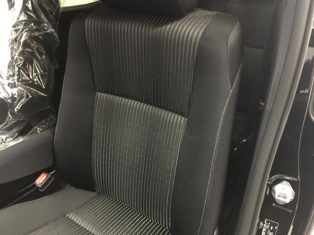 ZS 煌II 登録済未使用車 セーフティセンス 両側電動(55枚目)