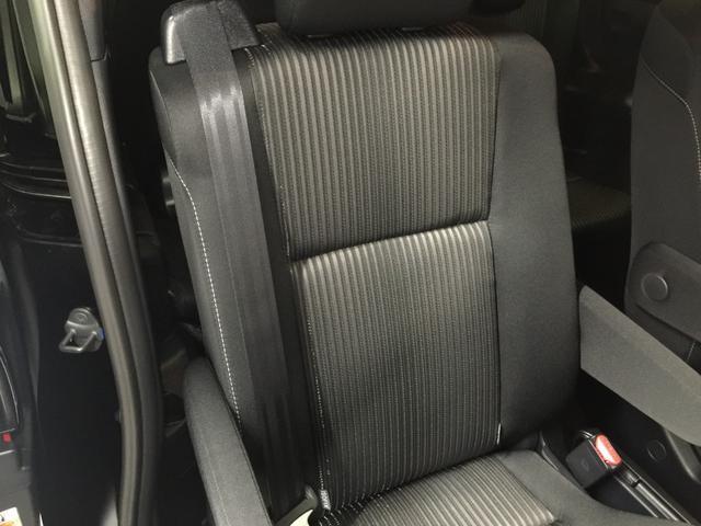 ZS 煌II 登録済未使用車 セーフティセンス 両側電動(61枚目)