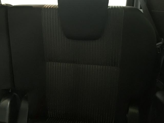 ZS 煌II 登録済未使用車 セーフティセンス 両側電動(67枚目)