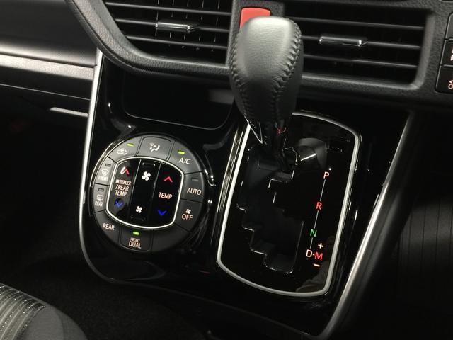 ZS 煌II 登録済未使用車 セーフティセンス 両側電動(73枚目)