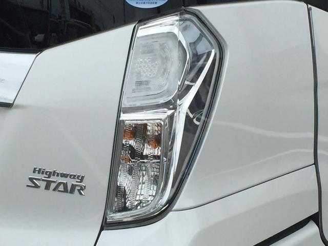◆最新のSUV、ミニバン、軽自動車、コンパクトカーまでプレミアムアウトレットならではのお値打ち価格でズラリ揃えました!