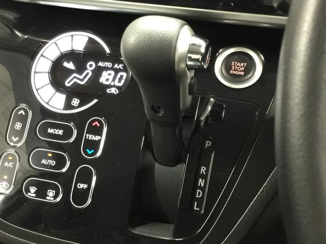 ◆当店はプレミアムアウトレット店!◆SUV、ミニバン、軽自動車、コンパクトカーまで、高品質でお値打ちな車がズラリ!