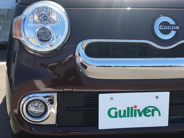 気になる車はすぐにお問い合わせください!右のgoo-net専用無料ダイヤルから、専門スタッフがお車のご質問にお答えいたします!